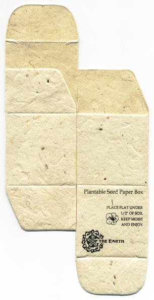 Flower seed paper wholesale geccetackletarts flower seed paper wholesale mightylinksfo